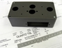 ABS CNC machined box for client product by Quartz Technical Services Ltd