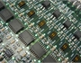 SURFACE MOUNT ASSEMBLY Product Image 3