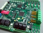 SURFACE MOUNT ASSEMBLY Product Image 5